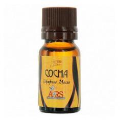 Эфирное масло сосны, 10 мл (Aroma Royal Systems)