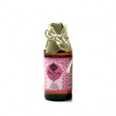 Эфирное масло пальмарозы, 30 мл (Adarisa)