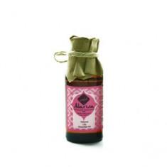 Эфирное масло лилии, 30 мл (Adarisa)