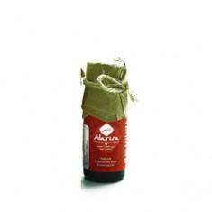 Эфирное масло ромашки голубой, 10 мл (Adarisa)