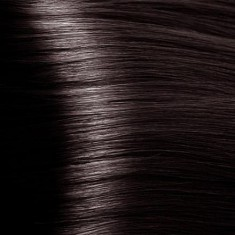 Kapous, Крем-краска для волос Hyaluronic 6.84