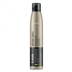 Lakme K.Style Natural Boost - Мусс для прикорневого объема 300 мл