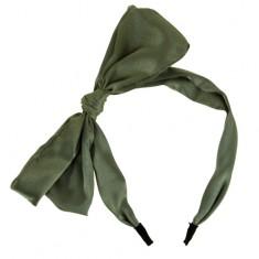 Ободок LADY PINK PURE LOVE bow