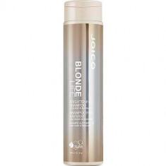 Шампунь безупречный блонд для сохранения чистоты и сияния блонда Blonde Life Brightening Shampoo JOICO