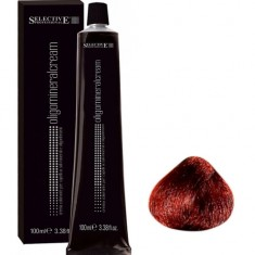 Крем-краска для волос Oligo Mineral Cream SELECTIVE PROFESSIONAL