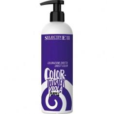 Ухаживающая краска для волос SELECTIVE PROFESSIONAL