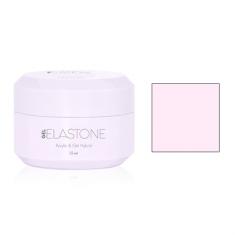 ruNail, Elastone gel №3949, 15 мл