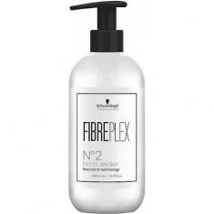 Крем для волос FIBREPLEX