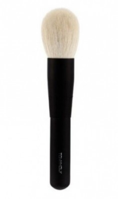Кисть для пудры TONY MOLY Professional powder brush
