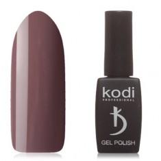 Kodi, Гель-лак №100CN, 8 мл Kodi Professional