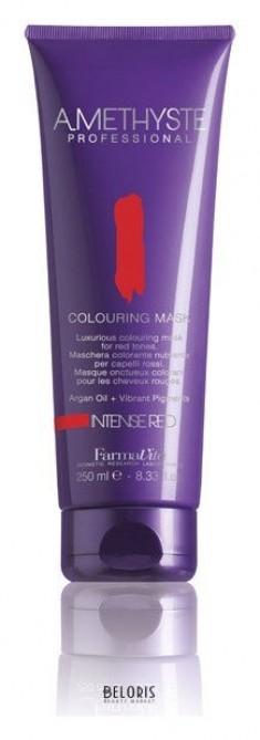 Маска для волос FarmaVita