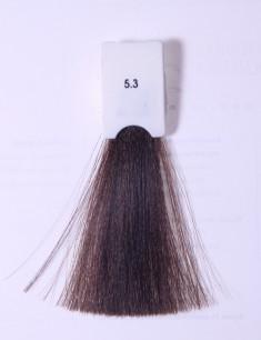 KAARAL 5.3 краска для волос / MARAES 60 мл