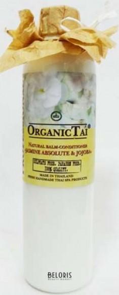 Кондиционер для волос Organic Tai