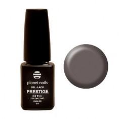 Planet Nails, Гель-лак Prestige Style №406