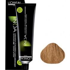 Краска для волос Inoa Resist LOREAL PROFESSIONNEL