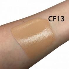 Тональный крем компактный MAKE-UP-SECRET CF13