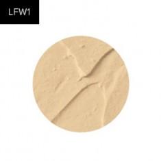 Крем тональный стойкий Make up Secret (Waterproof Liquid Foundation) LFW01 слоновая кость MAKE-UP-SECRET