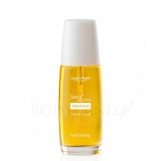 ALFAPARF MILANO Масло против секущихся волос придающее блеск / SDL SUBLIME CRISTALLI LIQUIDI 15 мл