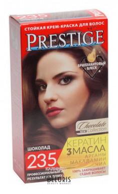 Крем для волос Prestige