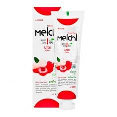 Паста зубная HANIL MEICHI с экстрактом Личи 120 г