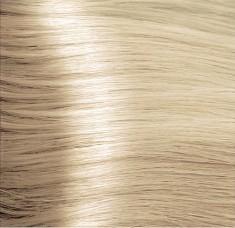 HAIR COMPANY 10.32 крем-краска, платиновый блондин песочный / INIMITABLE COLOR Coloring Cream 100 мл