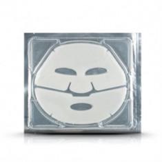 Маска для лица гидрогелевая с коллагеном Anskin Natural Collagen Hydro Essence Gel Mask 70g