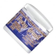 Frezy grand, сахарная паста-карамель для депиляции, экстра-плотная xxl, 750 г