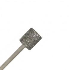 шлифовальный камень без насечки 840 100 Gehwol