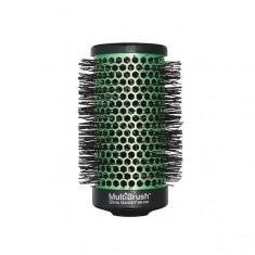 термобрашинг под съемную ручку olivia garden multibrush 56мм