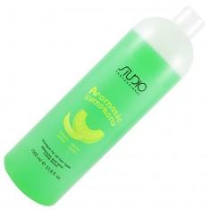 Kapous шампунь для всех типов волос банан и дыня 1000мл