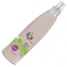 тоник - активатор для кожи головы greenini herbal formula 250 мл