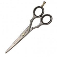 Jaguar ножницы парикмахерские pre style ergo slice 5