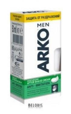 Крем для лица Arko