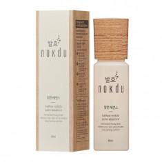 Balhyo Nokdu Pure Essence Очищающая эссенция 40мл