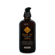 Osmo, Масло для волос Berber Oil, 100 мл