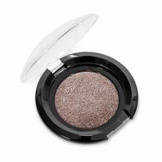 Тени для век на масляной основе Colour Attack Foiled Eyeshadow Affect Y-0003