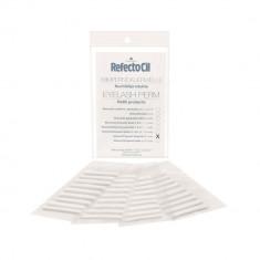 REFECTOCIL Бигуди для завивки и придания формы для ресниц, размер M 32 шт
