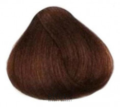 Краска для волос Brelil Professional