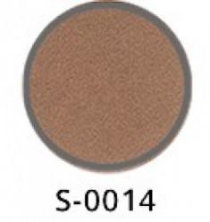 Тени для бровей рефил AFFECT Eyebrow Shadow Shape&Colour Refill S-0014 2,5г
