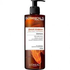Шампунь для волос Botanicals Safflower L'OREAL