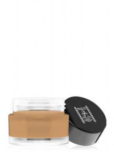 Тон гель водоустойчивый Make-Up Atelier Paris 3NB FTG3NB ультра-бежевый