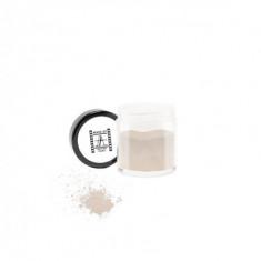 Пудра рассыпчатая минеральная Make-Up Atelier Paris PLMNAP прозрачная 8 г