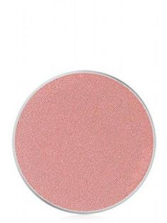 Тени-румяна прессованые Make-Up Atelier Paris Powder Blush PR146 №146 пионовый