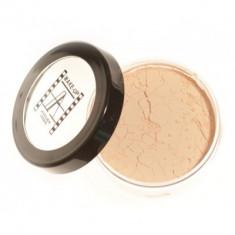Пудра рассыпчатая минеральная Make-Up Atelier Paris PLMV ванильный 25 г