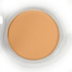 Пудра компактная минеральная, запаска Make-Up Atelier Paris PM4B бежевый 10г