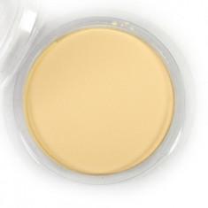 Пудра компактная минеральная, запаска Make-Up Atelier Paris 1Y PM1Y бледно-золотистый 10 гр