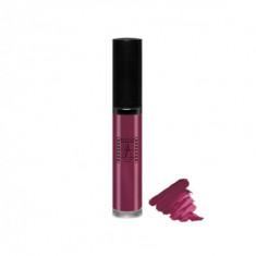 Блеск для губ в тубе суперстойкий Make-Up Atelier Paris RW44 гардения 7,5 мл