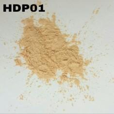 HD Пудра Make up Secret (HD Powder) HDP01 Персиковый светлый универ MAKE-UP-SECRET