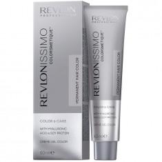 Revlon Краска для волос Revlonissimo Colorsmetique 8.45 Светлый Блондин Медно-Махагоновый 60мл