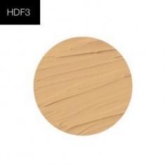 HD Тональный крем Make up Secret (HD Foundation) HDF03 MAKE-UP-SECRET